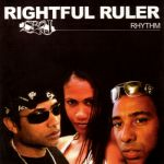 Rightful Ruler Rhythm